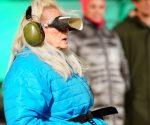 Dschungelshow 2021: Mega-Krach zwischen Bea Fiedler & Lars Tönsfeuerborn!
