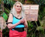 Dschungelshow 2021: Bea Fiedler muss die Show verlassen!