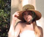 Shania Geiss: So geht es mit ihrer Model-Karriere voran!