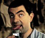 Schlussstrich: Rowan Atkinson will nie wieder Mr. Bean spielen!