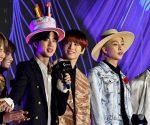 BTS: Darum ist die Band so erfolgreich!