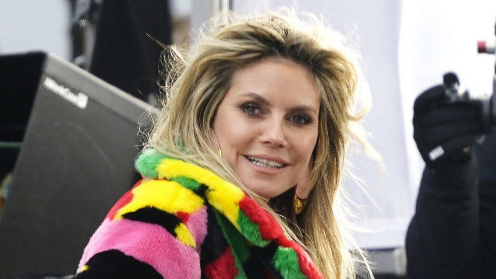 Heidi-Klum-So-schwer-war-der-GNTM-Dreh-unter-Corona-Bedingungen-