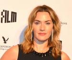 Nach Titanic-Erfolg: Kate Winslet fühlt sich gemobbt!