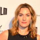 Kate Winslet erhebt schwere Mobbingvorwürfe