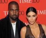 Kim Kardashian: Sie hat ihren Ehering abgelegt!