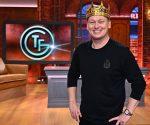 Knossi: Twitch-Star bekommt eigene TV-Show!