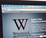 Wikipedia: Das war der erste Artikel!