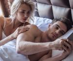Mit diesen 6 Tipps frischst du deine Beziehung auf