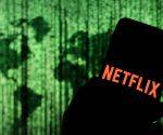 So profitiert Netflix von der Corona-Krise!