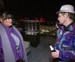 Berlin - Tag & Nacht: Mandy gibt Ole einen Korb!