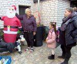 Silvia Wollny: Zoff mit Sarafina und Sylvana!
