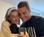 Romina Palm: GNTM-Girl will Kinder mit Stefano Zarrella!