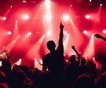 Corona: Konzerte nur noch mit Impfung?
