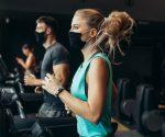 Corona-Lockdown: Wann öffnen Fitnessstudios wieder?