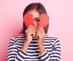 Diese 4 Sternzeichen werden von der Liebe enttäuscht