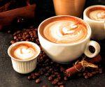 Diese 3 Dinge kannst du mit kaltem Kaffee machen