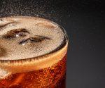Kann man mit einer Cola-Spülung verhüten?