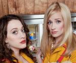 2 Broke Girls: Das bedeutet die Geldsumme im Abspann