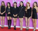 Das sind die 5 erfolgreichsten K-Pop-Bands