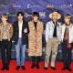 MTV Unplugged kündigt BTS an