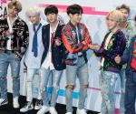 BTS: Hier siehst du alle sieben Musikvideos zu