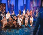Bachelor 2021: Wer ist raus? Diese Girls fliegen in Folge 3!