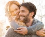 Beziehung: Mit diesen 5 Tipps findest du den perfekten Partner!