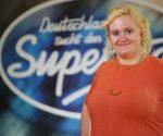 DSDS 2021: Kandidatin Claudia Haas sorgt für Mega-Überraschung!