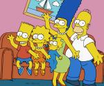 Die Simpsons: Darum sind die Figuren gelb