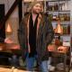Dieser Kiez-Star verlässt die Soap