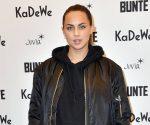 Kasia Lenhardt: GNTM-Star stirbt mit 25 Jahren!