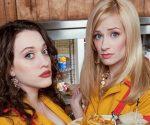 2 Broke Girls: Das machen Kat Dennings & Beth Behrs heute!