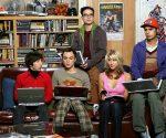 The Big Bang Theory: Das sind 10 Serien-Geheimnisse!