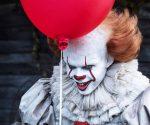 ES: 7 Fakten zum Killer-Clown Pennywise!