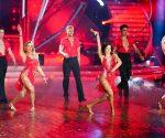 Let's Dance 2021: Das sind die Tanzpaare!