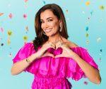 Love Island 2021: RTLZWEI bestätigt Sendetermin!