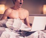 5 Fakten: Darum solltest du keine Pornos schauen