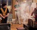 The Big Bang Theory: Hier ist der Drehort der Serie!