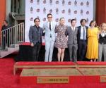 The Big Bang Theory: Das machen die Stars heute