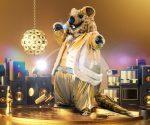 The Masked Singer 2021: Dieser Promi ist das Quokka!