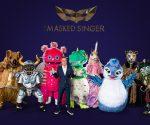 The Masked Singer 2021: Das ändert sich in der neuen Staffel!