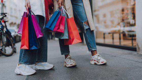 Sternzeichen shoppingsüchtig