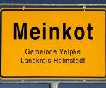Das sind die lustigsten Ortsnamen der Welt