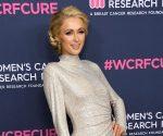 Paris Hilton: Sie ist verlobt!