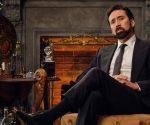 Nicolas Cage: 6 Fakten über den Hollywood-Star!