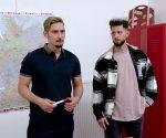 Krass Schule: Bei Niko und Max eskaliert der Zoff!