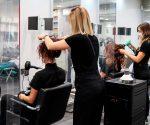 Salons öffnen: Diese Regeln gelten beim Friseur!