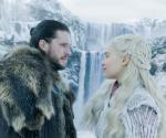 Game Of Thrones: Gleich sieben Serien geplant!