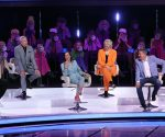 I Can See Your Voice: Darum geht es in der RTL-Show!