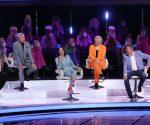 I Can See Your Voice: Darum geht es in der RTL-Show!
